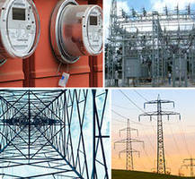 Electric, Gas & Water Utilities Use Perle to Upgrade Networks and Meet Legislative Requirements