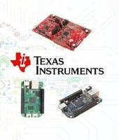 Texas Instruments Collaborates with Microsoft to Speed Internet of Things (IoT) Development