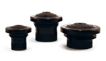Vent Guard stops toxic plumbing stack sewer gas migration.