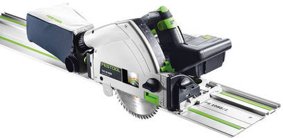 Festool USA Wins Two Industry Innovation Awards