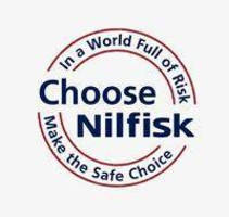 One Source Environmental LLC Named Authorized Nilfisk Industrial Vacuum Service Center