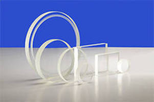 Abrisa Technologies Provides Robust Glass Solutions for Sight Glass Windows