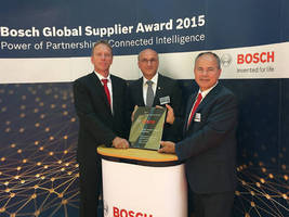 Rehm is One of the Best Suppliers of Bosch