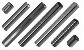 G.L. Huyett Rolls Out Dowel Pins Line Expansion