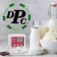 MadgeTech to Exhibit at Dairy Practice Council Conference