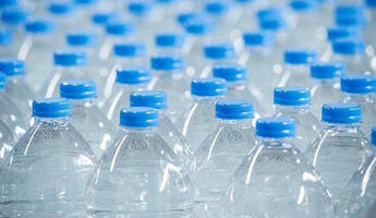 Private Water Bottlers Benefit from More Flexible Wrapping Systems