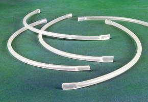 Sealed Tubing Ends reduce operational expense, improve efficiency.