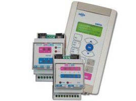 Remote Telemetry Unit offers M2M communications via SMS.