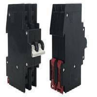 Product Update: G-Series DIN Rail Circuit Breaker Now UL489 Listed