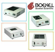 Block Scientific Offering Quality Analog and Digital Dry Baths from Boekel Scientific