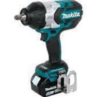 Makita Continues to Expand the Tool Box for Contractors with More New Solutions Revealed at STAFDA 2015
