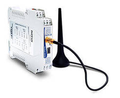 Wireless Modbus Gateway Sends Data to the Cloud!