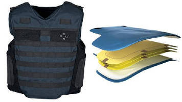 ABA Unveils Xtreme Body Armor For Law Enforcement