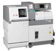 Sussex Wire Adds CNC Swiss Machining Capabilities