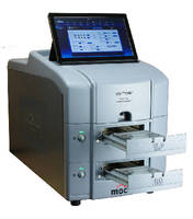 Oxygen Permeation Analyzer targets high-barrier applications.