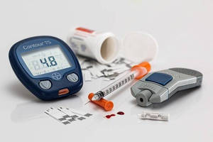 MicroBlok® and Fitsi Health Team Up To Increase Patient Comfort