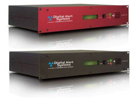 Monroe Electronics Enables First Multilingual National Periodic Emergency Alert System Test