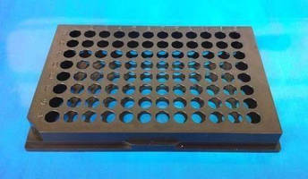 FireflySci Presents New Test Plate Line for Instrument Validation of Microplate Readers