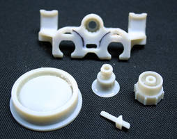Crescent Industries Explores the Advantages of 3D Printed Parts in the Injection Molding Process