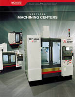 Leading Edge Cutting Solutions, Inc Adds CNC Milling Capabilities