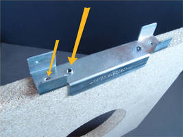 Endboard Clips with a Grip