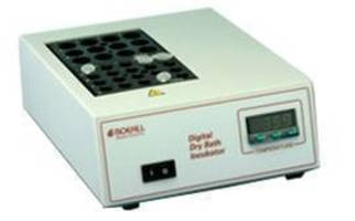 Block Scientific Offering Quality Dry Bath Incubators at Competitive Rates