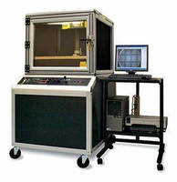 PNC Purchases Real time X-Ray Inspection System - The Jewel Box 70T from Glenbrook Technologies