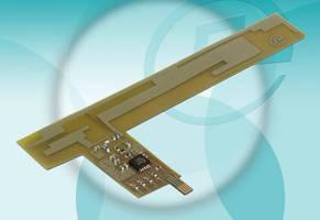 Proximity Sensor, Antenna Module enhances computer performance.
