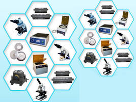 Block Scientific Offering Quality Lab Equipment at Competitive Prices