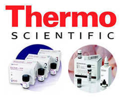 Block Scientific Offering Quality Drugs of Abuse Testing Reagents from Thermo Fisher Scientific