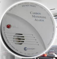 COSTAR® 12-24SIR System CO Detector Could Have Prevented the Carbon Monoxide Incident in Alexandria, VA