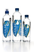 Amcor Rigid Plastics Launches New Business Platform to Facilitate Small-Volume Bottle Production