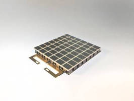 Alphabet Energy Demonstrates Best-in-Class Thermoelectric Performance and Scalability with PowerCard(TM) Product