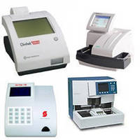 Block Scientific Offering Quality Urinalysis Analyzers at Budget-friendly Rates