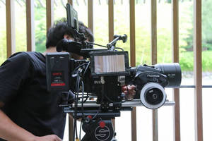 Tokyo-based Video Firm Conducts Independent, Hands-on Research into Performance of Primes vs. FUJINON Zooms