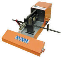 Quickly Cut Through a Variety of Materials with Eraser's Wire and Cable Cutters