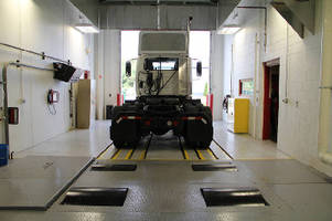 Chassis Dynamometer Testing - Key Upgrade Considerations