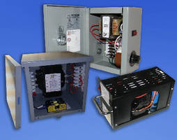Introducing Custom Electronic Assemblies from Foster Transformer