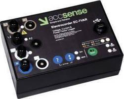 Energy Audit Kit Verifies HVAC System Performance