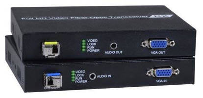 AC/DC Voltage and Current Monitor has Hall-Effect interfaces.