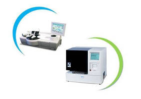 Wide Range of New and Refurbished Coagulation Analyzers available at Block Scientific