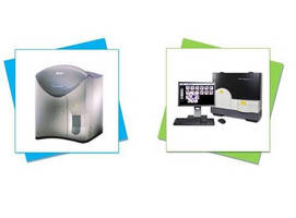 Block Scientific Offering Competitively Priced New and Recertified Hematology Analyzers