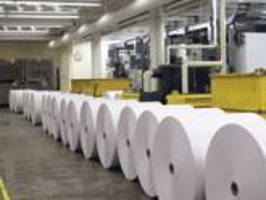 New DigiPrime® 1600 Used by Paper Mills to Produce HP Indigo Optimized Paper