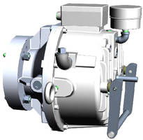 Hazardous Duty Brakes employ oil shear technology.