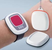 Wearable Electronics Enclosures eliminate movement restrictions.