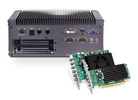 Box PC meets 4K digital signage application needs.