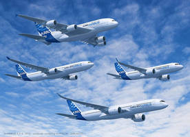 Fine Tubes in the United Kingdom and Superior Tube in the United States are Awarded Contracts by Airbus