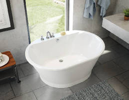 MAAX Bath Inc.\'s Professional Line Becomes Most Complete Offering in ...