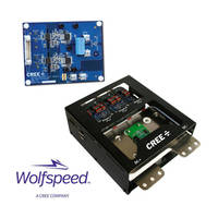 Wolfspeed to Exhibit SiC Power Portfolio at APEC 2016