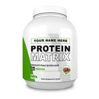 Makers Nutrition Launches Premium Stock Formulas